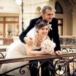 svadba_36