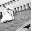 svadba_63