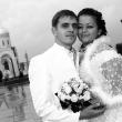 svadba_65