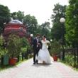 svadba_87