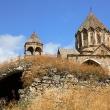 Гандзасар Карабах
