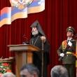 Инаугурация президента НКР Бако Саакяна
