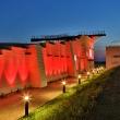 Тульская область. Музейный комплекс